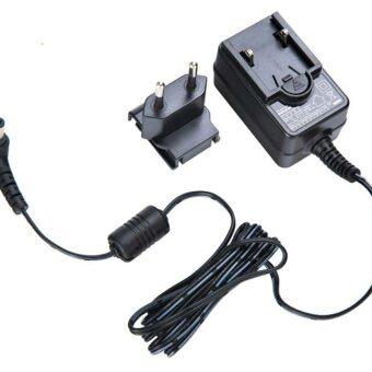 NUX ACD-006A/EU 9 Volt adapter