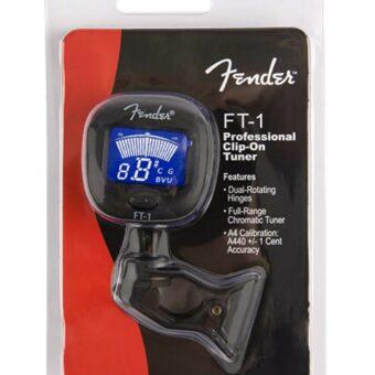 Fender 0239978000