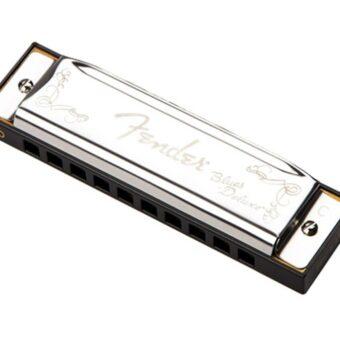 Fender 0990701001