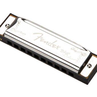 Fender 0990701003