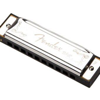 Fender 0990701005