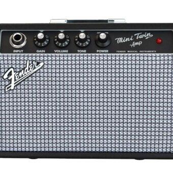 Fender 0234812000