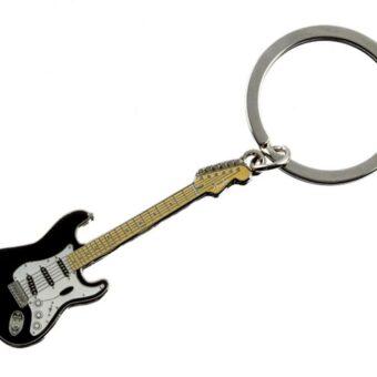 Fender 9100327400