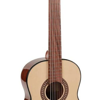Martinez MC20S Jun klassieke gitaar