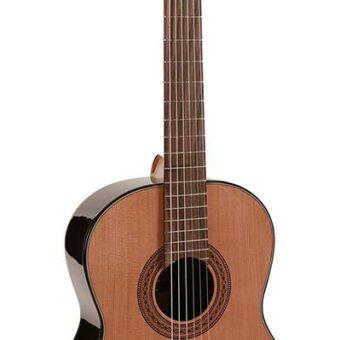 Martinez MC58C Cad klassieke gitaar
