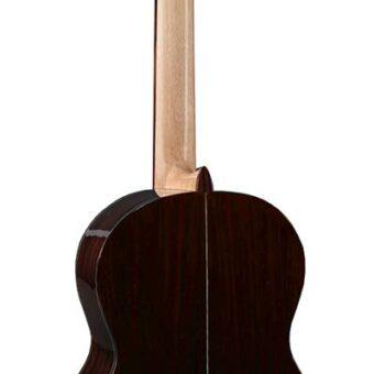 Martinez MC58S Sen klassieke gitaar