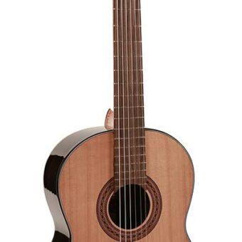 Martinez MC58C Sen klassieke gitaar