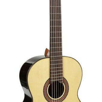 Martinez MC88S klassieke gitaar