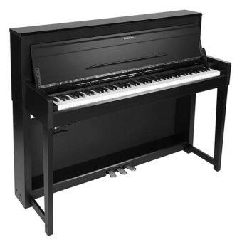 Medeli DP650K/BK digitale piano