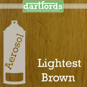 dartfords FS6563