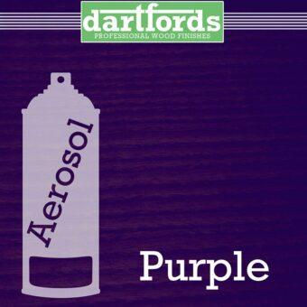 dartfords FS5232