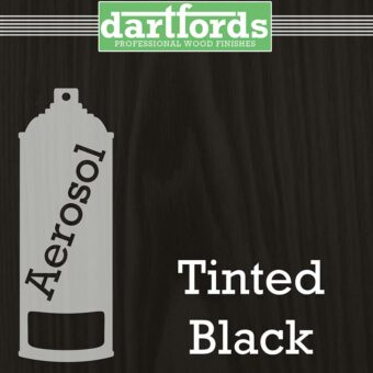 dartfords FS5044