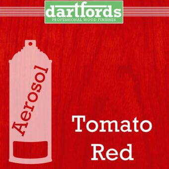 dartfords FS5323