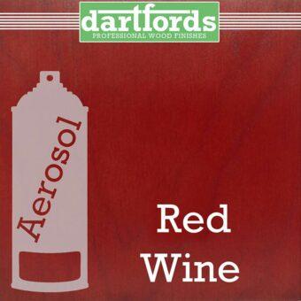 dartfords FS5372