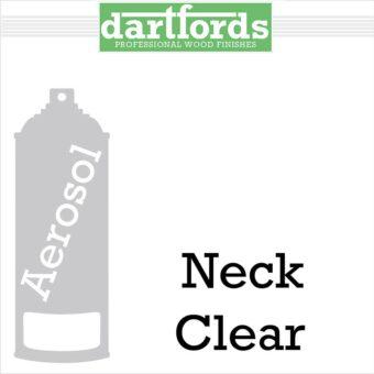 dartfords FS7100