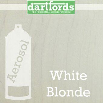 dartfords FS5046