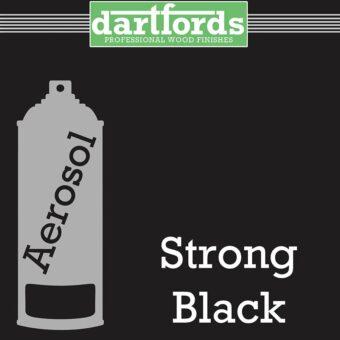 dartfords FS5045