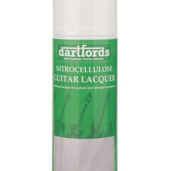 dartfords FS7022