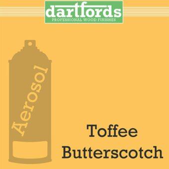 dartfords FS6214