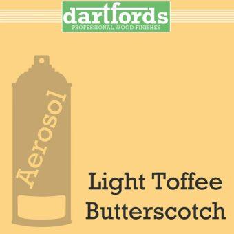 dartfords FS5446