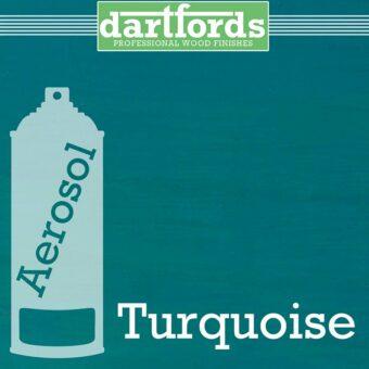 dartfords FS5419