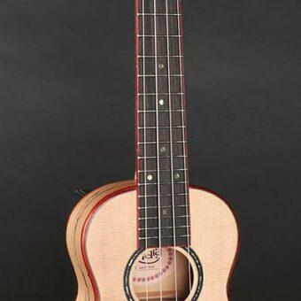 Korala UKS-850 sopraan ukelele