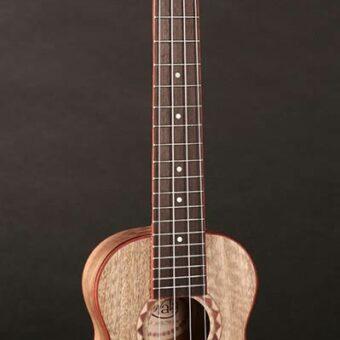 Korala UKS-750-CN sopraan ukelele