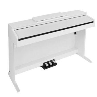 Medeli DP260/WH digitale piano