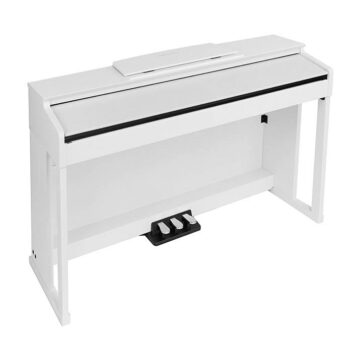 Medeli DP280K/WH digitale piano