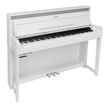 Medeli DP650K/WH digitale piano