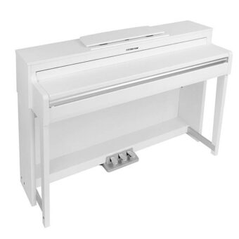 Medeli DP460K/WH digitale piano