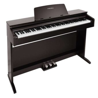 Medeli DP260/RW digitale piano