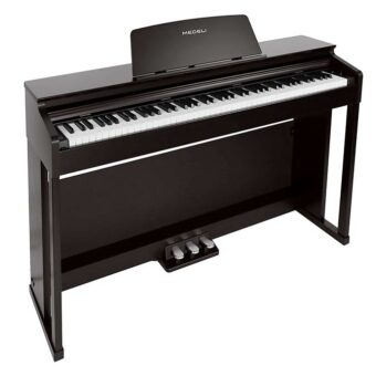 Medeli DP280K/RW digitale piano