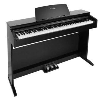Medeli DP260/BK digitale piano