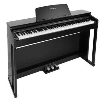 Medeli DP280K/BK digitale piano