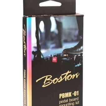 Boston PBMK-01
