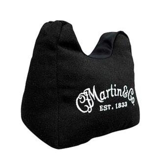 Martin SPA 18A0076