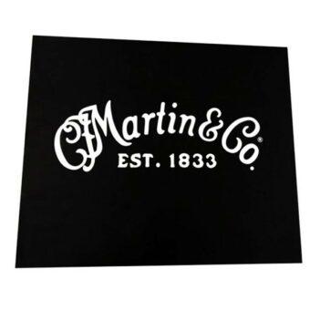 Martin SPA 18A0099