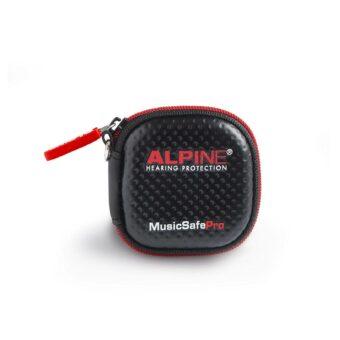 Alpine ALP-MSP-BK MusicSafePro
