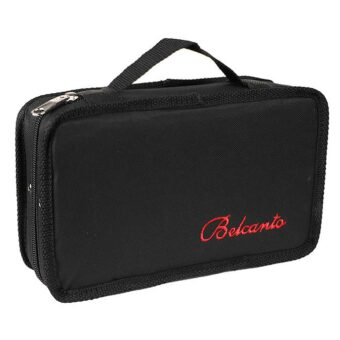 Belcanto HRM-CASE-7