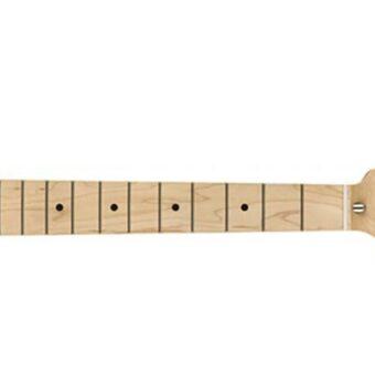 Fender 0997002921