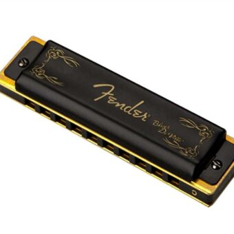Fender 0990702002