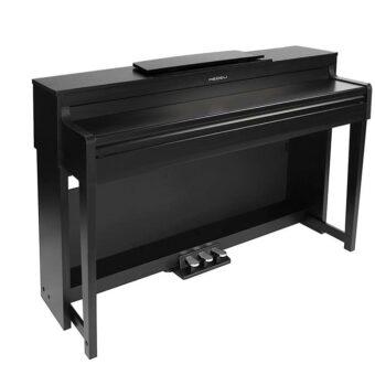 Medeli DP460K/BK digitale piano