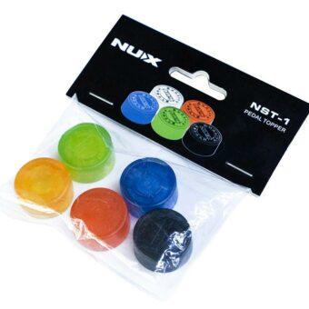 NUX NST-1 schakelaar comfort dop