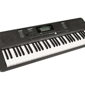 Medeli MK100 keyboard