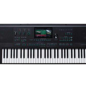 Medeli AKX10 begeleidings keyboard