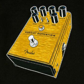 Fender 9190130306