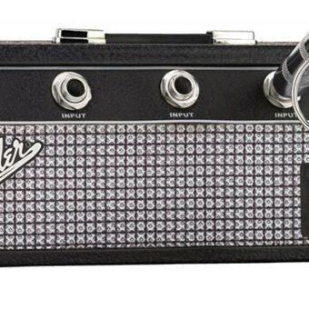 Fender 9190150300