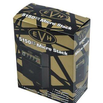 EVH 0223534100
