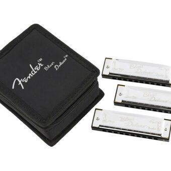 Fender 0990701021